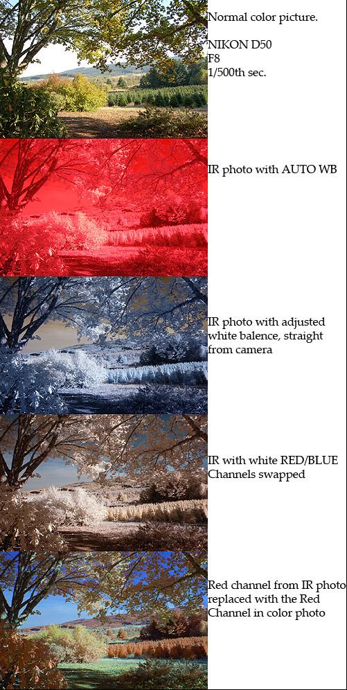 ir_examples