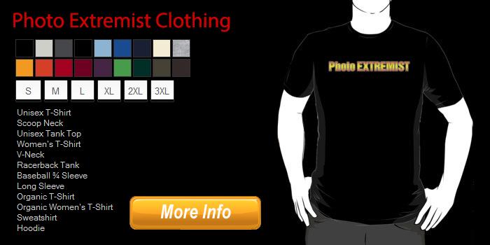 photoextremist_clothing