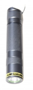 NICHIA_UV_LED_Titanium_TORCH
